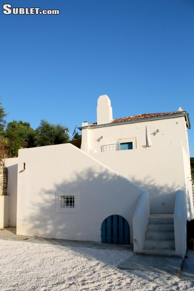 Image 2 furnished 3 bedroom House for rent in Vieste, Foggia