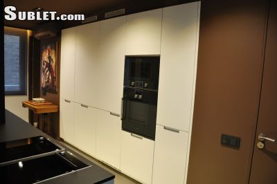 Image 4 furnished 1 bedroom Apartment for rent in Casc Antic, Ciutat Vella