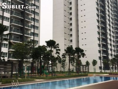 650 room for rent Johor Bahru, Johor