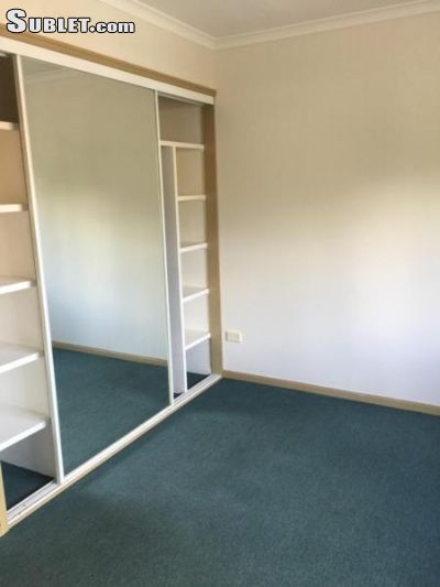 Image 1 Furnished room to rent in Brisbane - Surrounds, Brisbane - Surrounds 2 bedroom Apartment