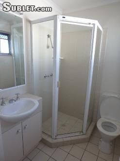 Image 4 Furnished room to rent in Brisbane - Surrounds, Brisbane - Surrounds 2 bedroom Apartment