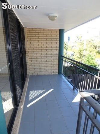 Image 5 Furnished room to rent in Brisbane - Surrounds, Brisbane - Surrounds 2 bedroom Apartment