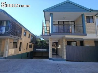 Image 6 Furnished room to rent in Brisbane - Surrounds, Brisbane - Surrounds 2 bedroom Apartment