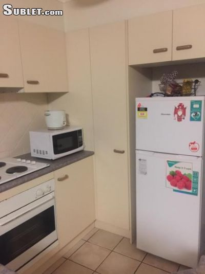 Image 7 Furnished room to rent in Brisbane - Surrounds, Brisbane - Surrounds 2 bedroom Apartment