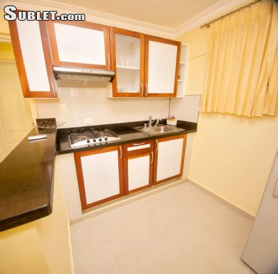 Image 2 furnished 2 bedroom Apartment for rent in Other Santo Domingo, Santo Domingo