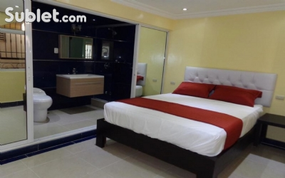 Image 9 furnished 2 bedroom Apartment for rent in Other Santo Domingo, Santo Domingo