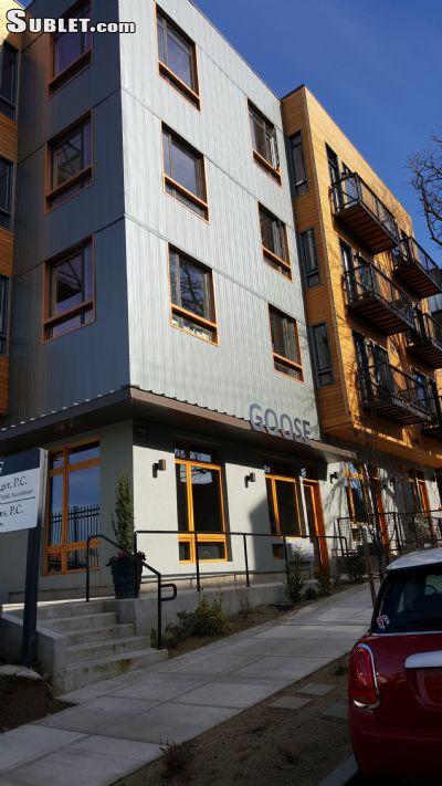 Image 1 furnished 2 bedroom Apartment for rent in Portland Southwest, Portland Area