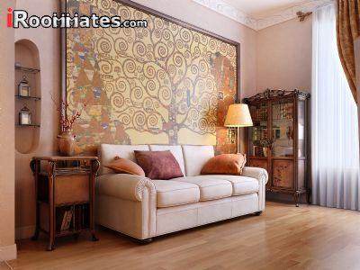 Image 2 Furnished room to rent in Ras al Khaymah, Ras al Khaymah 2 bedroom Apartment