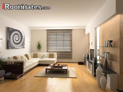Image 3 Furnished room to rent in Ras al Khaymah, Ras al Khaymah 2 bedroom Apartment