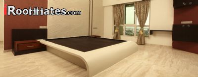 Image 4 Furnished room to rent in Ras al Khaymah, Ras al Khaymah 2 bedroom Apartment