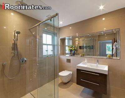 Image 5 Furnished room to rent in Ras al Khaymah, Ras al Khaymah 2 bedroom Apartment