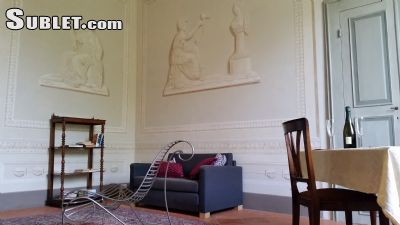 Image 3 furnished 1 bedroom Apartment for rent in Cascina, Pisa