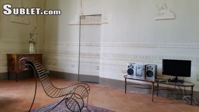 Image 5 furnished 1 bedroom Apartment for rent in Cascina, Pisa