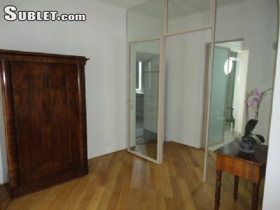 Image 6 furnished 1 bedroom Apartment for rent in Cascina, Pisa