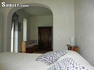Image 8 furnished 1 bedroom Apartment for rent in Cascina, Pisa
