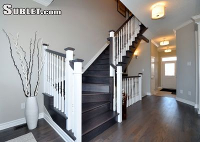 Click to view more images for  Townhouse id 2830886