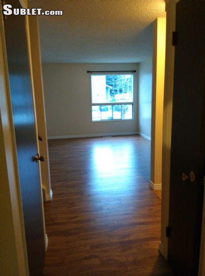 Image 2 unfurnished 3 bedroom Townhouse for rent in Falconridge, Calgary Northeast