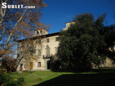 Image 1 furnished 3 bedroom Apartment for rent in Cascina, Pisa