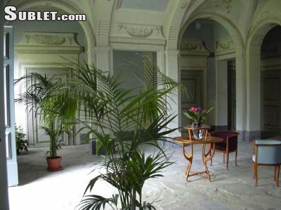 Image 2 furnished 3 bedroom Apartment for rent in Cascina, Pisa