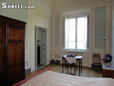 Image 7 furnished 3 bedroom Apartment for rent in Cascina, Pisa