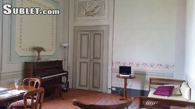 Image 8 furnished 3 bedroom Apartment for rent in Cascina, Pisa