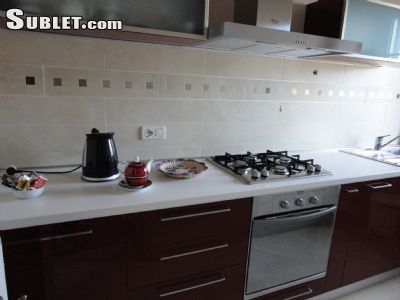 Image 9 furnished 3 bedroom Apartment for rent in Cascina, Pisa