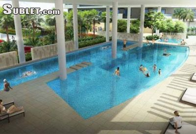 Image 10 furnished 2 bedroom Apartment for rent in Taguig, National Capital