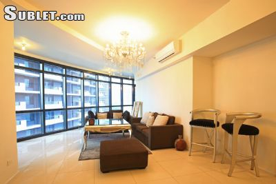 Image 4 furnished 2 bedroom Apartment for rent in Taguig, National Capital