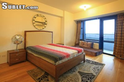 Image 6 furnished 2 bedroom Apartment for rent in Taguig, National Capital