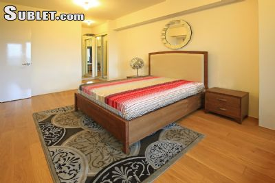 Image 7 furnished 2 bedroom Apartment for rent in Taguig, National Capital