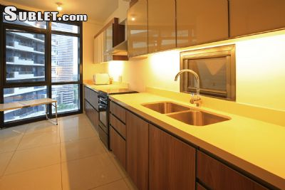 Image 8 furnished 2 bedroom Apartment for rent in Taguig, National Capital