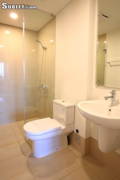 Image 9 furnished 2 bedroom Apartment for rent in Taguig, National Capital