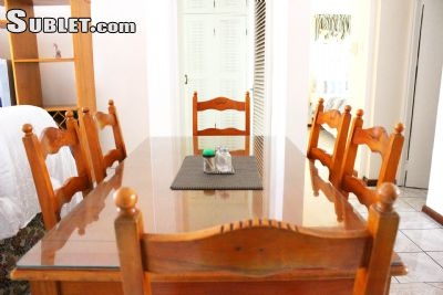 Image 3 furnished 2 bedroom Apartment for rent in Ocho Rios, Saint Ann