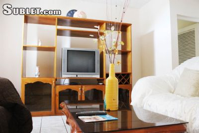 Image 6 furnished 2 bedroom Apartment for rent in Ocho Rios, Saint Ann