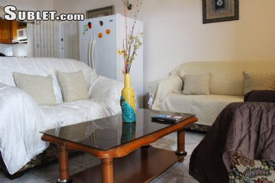 Image 7 furnished 2 bedroom Apartment for rent in Ocho Rios, Saint Ann
