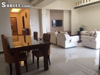 Image 10 Furnished room to rent in District 11, Ho Chi Minh City 5 bedroom Apartment