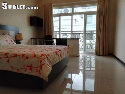 Image 2 Furnished room to rent in District 11, Ho Chi Minh City 5 bedroom Apartment