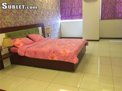 Image 3 Furnished room to rent in District 11, Ho Chi Minh City 5 bedroom Apartment