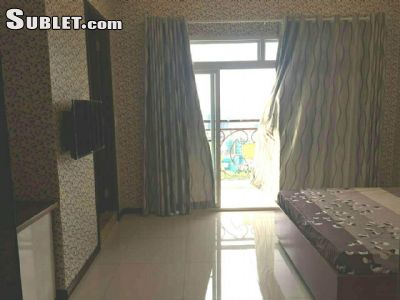 Image 4 Furnished room to rent in District 11, Ho Chi Minh City 5 bedroom Apartment