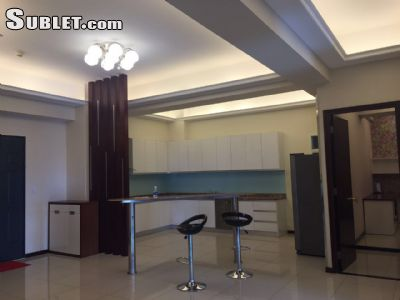 Image 8 Furnished room to rent in District 11, Ho Chi Minh City 5 bedroom Apartment