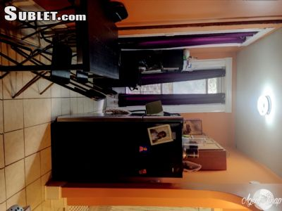 Image 5 furnished 1 bedroom Apartment for rent in Clinton Hill, Brooklyn