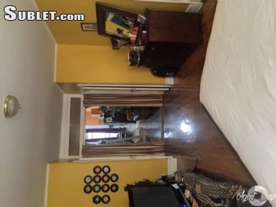 Image 6 furnished 1 bedroom Apartment for rent in Clinton Hill, Brooklyn