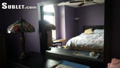 Image 5 furnished 1 bedroom Hotel or B&B for rent in Ann Arbor Central, Ann Arbor Area