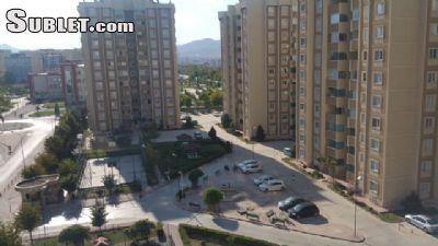 550 3 Konya, Central Anatolia