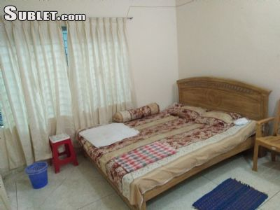 Image 3 Furnished room to rent in Dhaka, Dhaka 3 bedroom Apartment