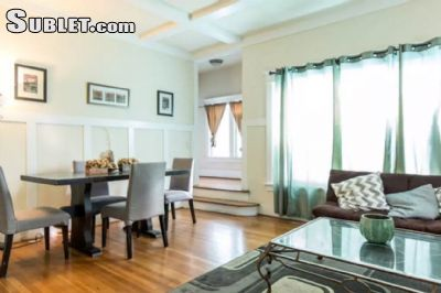 Image 2 Furnished room to rent in Koreatown, Metro Los Angeles 5 bedroom Hotel or B&B