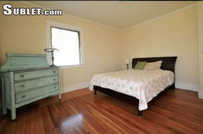 Image 3 Furnished room to rent in Koreatown, Metro Los Angeles 5 bedroom Hotel or B&B