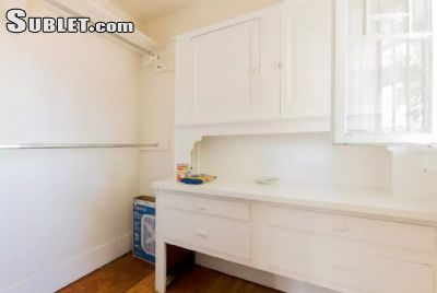 Image 4 Furnished room to rent in Koreatown, Metro Los Angeles 5 bedroom Hotel or B&B
