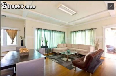 Image 7 Furnished room to rent in Koreatown, Metro Los Angeles 5 bedroom Hotel or B&B