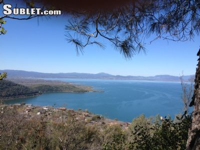 Image 3 furnished 4 bedroom House for rent in Lake County, Northern California